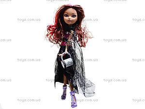 Детская кукла Fairytale Girl, YF1010, купить