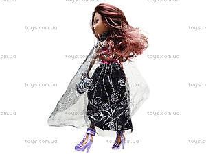 Детская кукла Fairytale Girl, YF1010, фото