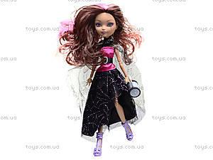 Детская кукла Fairytale Girl, YF1010, отзывы