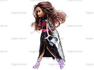 Детская кукла Fairytale Girl, YF1010, игрушки