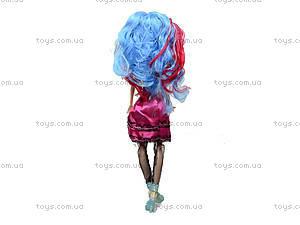 Детская кукла «Сказочный персонаж», 3698CDEB, купить