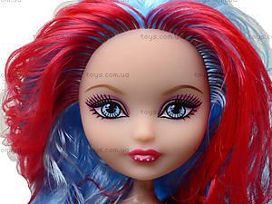 Детская кукла «Сказочный персонаж», 3698CDEB, цена