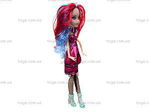 Детская кукла «Сказочный персонаж», 3698CDEB, игрушки