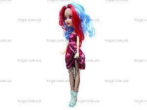 Детская кукла «Сказочный персонаж», 3698CDEB, детские игрушки