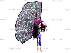 Кукла «Афтер Хай» с аксессуарами, BL368-3456, цена
