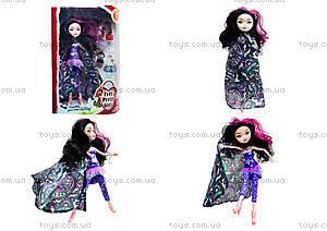 Кукла «Афтер Хай» с аксессуарами, BL368-3456