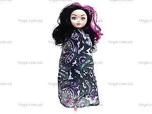 Кукла «Афтер Хай» с аксессуарами, BL368-3456, детские игрушки