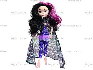 Кукла «Афтер Хай» с аксессуарами, BL368-3456, іграшки
