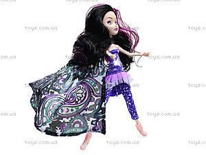 Кукла «Афтер Хай» с аксессуарами, BL368-3456, Украина