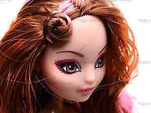 Кукла «Афтер Хай» с аксессуарами, BL368-3456, набор