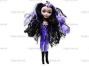 Игрушечная кукла «Сказочная героиня», TM6621-14, купить
