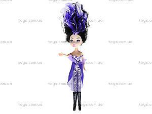 Игрушечная кукла «Сказочная героиня», TM6621-14, фото