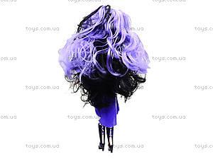 Игрушечная кукла «Сказочная героиня», TM6621-14, цена