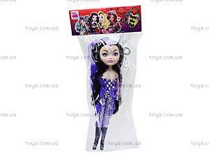 Игрушечная кукла «Сказочная героиня», TM6621-14, игрушки