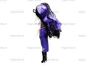Игрушечная кукла «Сказочная героиня», TM6621-14, детские игрушки