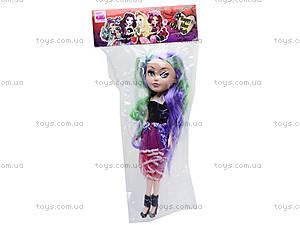 Игрушечная кукла «Сказочная героиня», TM6621-14, магазин игрушек