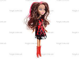 Кукла для девочек «Афтер Хай», 0980A, купить