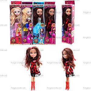 Кукла для девочек «Афтер Хай», 0980A