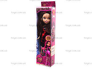 Кукла для девочек «Афтер Хай», 0980A, цена