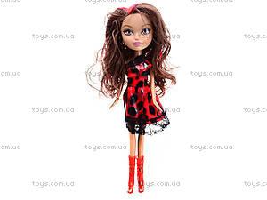 Кукла для девочек «Афтер Хай», 0980A, детские игрушки