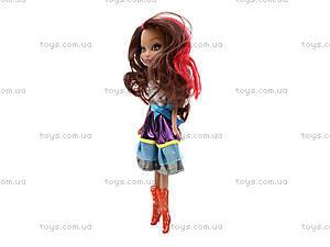 Детская кукла After High, 0980B, цена