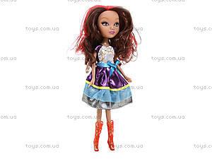 Детская кукла After High, 0980B, игрушки