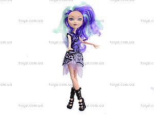 Кукла на шарнирах с аксессуарами, 307A, купить