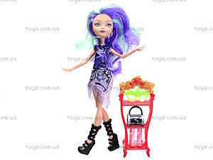 Кукла на шарнирах с аксессуарами, 307A, цена