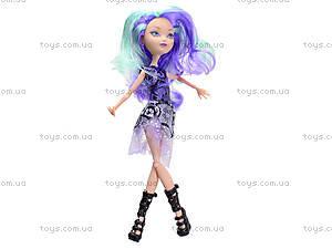 Кукла на шарнирах с аксессуарами, 307A, игрушки