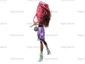Кукла «Эвер Афтер Хай», 3698-2, купить
