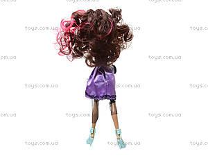 Кукла «Эвер Афтер Хай», 3698-2, фото