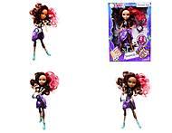 Кукла «Эвер Афтер Хай», 3698-2, доставка