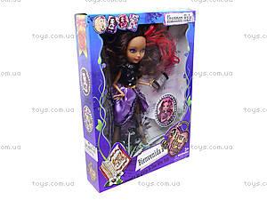 Кукла «Эвер Афтер Хай», 3698-2, цена