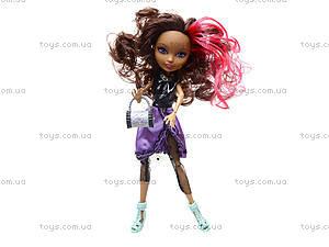 Кукла «Эвер Афтер Хай», 3698-2, магазин игрушек
