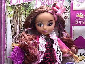 Детская кукла типа Ever After High для девочек, 5007AB, игрушки