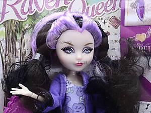 Детская кукла типа Ever After High для девочек, 5007AB, детские игрушки