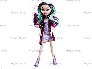 Детская кукла с аксессуарами «Сказка», 601-24252627