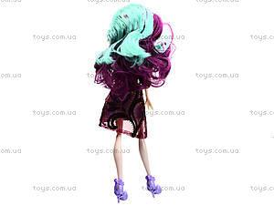 Детская кукла с аксессуарами «Сказка», 601-24252627, отзывы