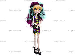 Детская кукла для девочек «Маскарад», 601-2893942, цена