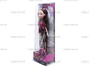 Детская кукла «Афтер Хай», JX83302-09, купить