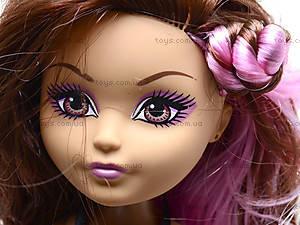 Кукла «Евер Афтер Хай», TM6601-14, купить