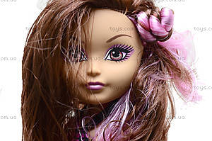 Кукла «Евер Афтер Хай», TM6601-14, отзывы