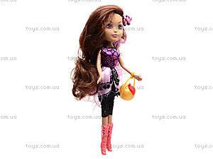 Кукла «Евер Афтер Хай», TM6601-14, цена