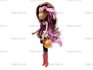 Кукла «Евер Афтер Хай», TM6601-14, игрушки