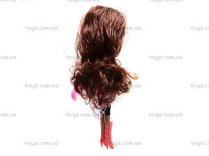 Кукла «Евер Афтер Хай», TM6601-14, детские игрушки