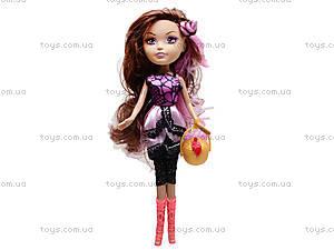 Кукла «Евер Афтер Хай», TM6601-14, магазин игрушек