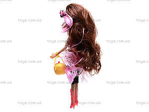 Кукла «Евер Афтер Хай», TM6601-14, toys.com.ua