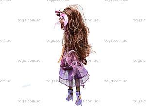 Детская кукла «Эвер Афтер Хай», TM6611-14, купить