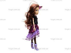 Детская кукла «Эвер Афтер Хай», TM6611-14, фото