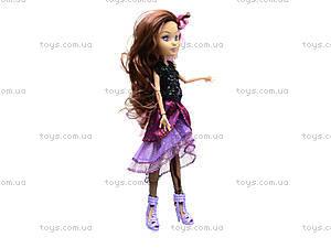 Детская кукла «Эвер Афтер Хай», TM6611-14, цена